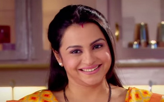 Sethji-Zee-TV-1