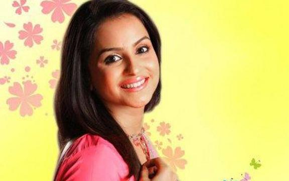 Sethji-Zee-TV-2