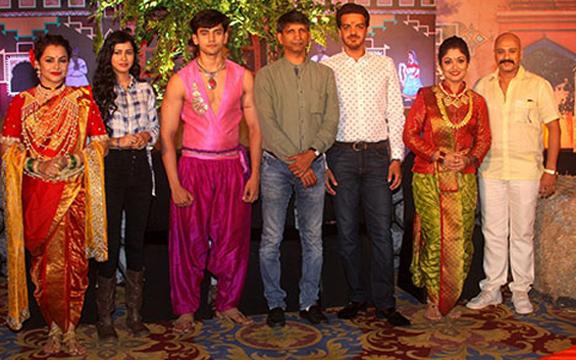 Sethji-Zee-TV-3