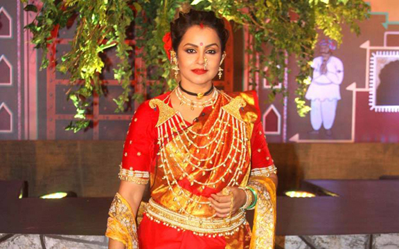 Sethji-Zee-TV-4