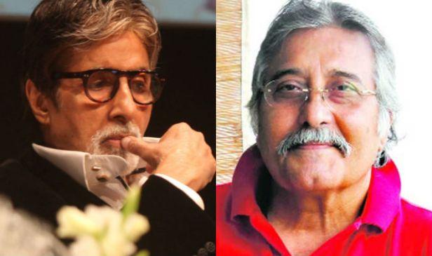 Vinod-Khanna-dead-Amitabh-Bachchan