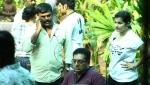Sajo-Sundar-New-Movie-Press-Release-1c