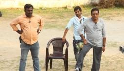 Sajo-Sundar-New-Movie-Press-Release-2a