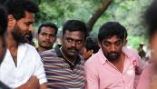 Sajo-Sundar-New-Movie-Press-Release-3a