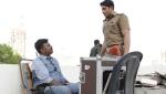 Sajo-Sundar-New-Movie-Press-Release-4a