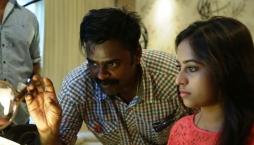 Sajo-Sundar-New-Movie-Press-Release-6a