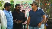 Sajo-Sundar-New-Movie-Press-Release-9a