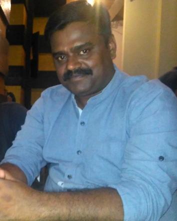 Sajo-Sundar-New-Movie-Press-Release1