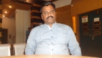 Sajo-Sundar-New-Movie-Press-Release1a