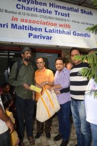 yogesh lakhani,naveen atri ngo 1