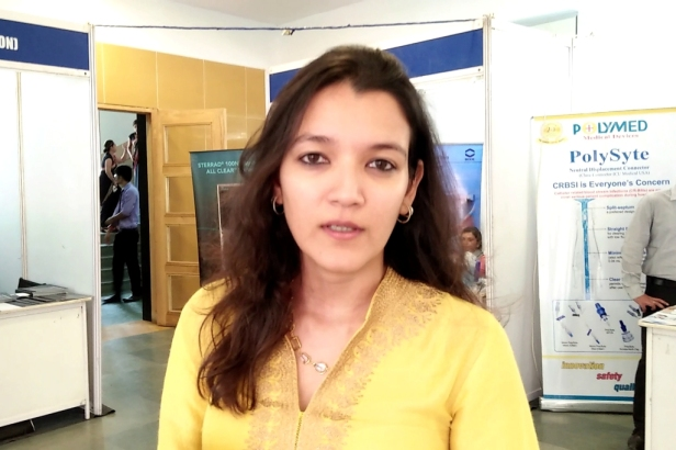 Zahabiya-Khorakiwala-–-Gen-Next-of-Wockhardt-Hospitals4
