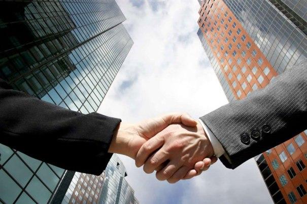 merger-acquisition-handshake